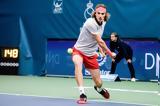 Next Gen ATP Finals, Τσιτσιπάς,Next Gen ATP Finals, tsitsipas
