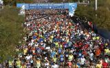 Μαραθώνιου, Αθήνα – Ποιοι, Κυριακή,marathoniou, athina – poioi, kyriaki