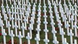 Εκατό, Α Παγκοσμίου Πολέμου -,ekato, a pagkosmiou polemou -