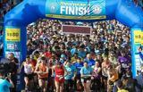 Ποιοι, 36ο Μαραθώνιο, 2018,poioi, 36o marathonio, 2018