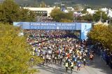 Μαραθώνιος Αθήνας, Κυριακή -Ποιοι,marathonios athinas, kyriaki -poioi
