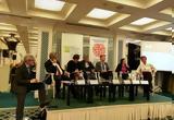Διεθνές Συνέδριο Greece Forward IV, Ελλάδα,diethnes synedrio Greece Forward IV, ellada