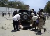 Σομαλία,somalia