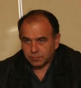 Αναλγησία, Νίκου Καραδήμα,analgisia, nikou karadima