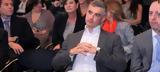 Σπηλιωτόπουλος, ΜΜΕ, Μπακογιάννη,spiliotopoulos, mme, bakogianni