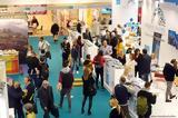 Διεθνές Συνέδριο Philoxenia, Μεγάλες, Τουρισμού 55+,diethnes synedrio Philoxenia, megales, tourismou 55+