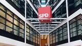 FAZ, Αλέξη Τσίπρα, SPD,FAZ, alexi tsipra, SPD