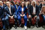 Σαν…, Αλέξη Τσίπρα, SPD –,san…, alexi tsipra, SPD –