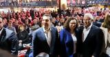 Τσίπρας, SPD,tsipras, SPD