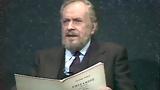 Γιάννης Ρίτσος – 11 Νοεμβρίου 1990,giannis ritsos – 11 noemvriou 1990