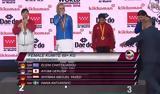 Παγκόσμια Πρωταθλήτρια, Έλενα Χατζηλιάδου,pagkosmia protathlitria, elena chatziliadou
