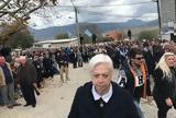 Αλβανία, Ελένη Θεοχάρους – Κλιμακώνουν, ΑΟΖ,alvania, eleni theocharous – klimakonoun, aoz