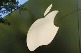 Αpple, Phone X, Mac Book,apple, Phone X, Mac Book