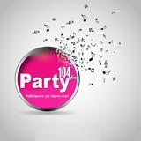 Party, Γκαγκάκη,Party, gkagkaki
