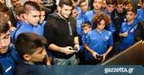 Ατρόμητου, FIFA 19,atromitou, FIFA 19