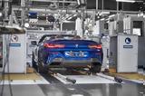 BMW Σειρά 8 Cabrio, Πέρασε,BMW seira 8 Cabrio, perase