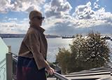 Κατερίνα Καινούργιου, Απόδραση, Τουρκία, Τούρκου, [picsvideo],katerina kainourgiou, apodrasi, tourkia, tourkou, [picsvideo]