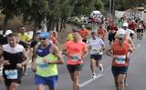 Αντίστροφη, 36ο Αυθεντικό Μαραθώνιο,antistrofi, 36o afthentiko marathonio