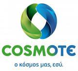 Cosmote, Ανακοινώνει,Cosmote, anakoinonei
