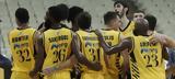 Basket League, Ανετη, ΑΕΚ 73-63, Χολαργό,Basket League, aneti, aek 73-63, cholargo