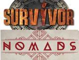 Πρώην, Survivor, Nomads -, … VIDEO,proin, Survivor, Nomads -, … VIDEO