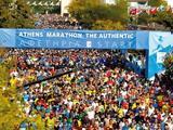 36ος Μαραθώνιος, Αθήνας, Ποιοί, Κυριακή,36os marathonios, athinas, poioi, kyriaki
