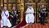 Αγγλία, Ελισάβετ, Α' Παγκοσμίου Πολέμου,anglia, elisavet, a' pagkosmiou polemou