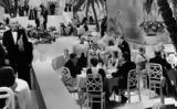 Η ενδυματολόγος που έγινε η πιο γνωστή κομπάρσος του ελληνικού κινηματογράφου,