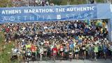 36ος Αυθεντικός Μαραθώνιος, Αθήνας, ΕΡΤ,36os afthentikos marathonios, athinas, ert
