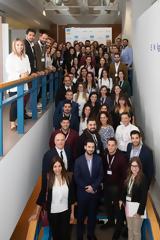 Τράπεζα Πειραιώς, Περισσότερες, 4 000, Project Future,trapeza peiraios, perissoteres, 4 000, Project Future