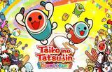 Taiko, Tatsujin,Drum, Fun Review