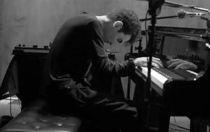 Tigran Hamasyan, Μέγαρο Μουσικής Αθηνών, 26 Νοεμβρίου, Tigran Hamasyan, megaro mousikis athinon, 26 noemvriou