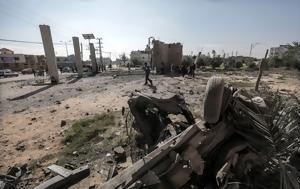 Φλέγεται, Λωρίδα, Γάζας – Επίθεση, Ισραήλ, flegetai, lorida, gazas – epithesi, israil