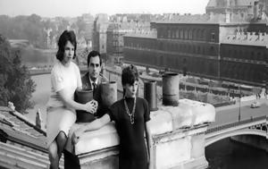 Το Παρίσι, Ανήκει, Ζακ Ριβέτ, Νουβέλ Βαγκ, to parisi, anikei, zak rivet, nouvel vagk