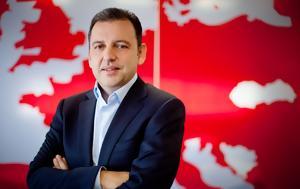 Ανοδικά, Vodafone Ελλάδος, anodika, Vodafone ellados
