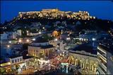Figaro, Αθήνα,Figaro, athina