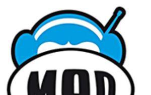 Πρωτιά, Mad Radio 106 2, protia, Mad Radio 106 2