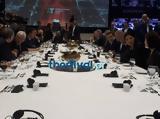 Τσίπρα, Βελλίδειο, ΦΩΤΟ,tsipra, vellideio, foto
