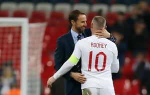 Rooney-exit