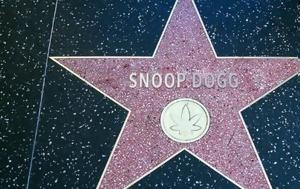 Λεωφόρο, Δόξας, Snoop Dogg, leoforo, doxas, Snoop Dogg