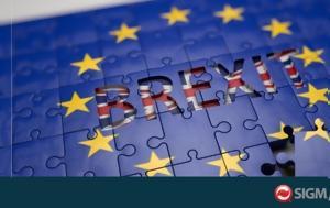 Προσχέδιο Brexit, Oi Βρετανικές Βάσεις, Κύπρο, Γιβραλτάρ, proschedio Brexit, Oi vretanikes vaseis, kypro, givraltar