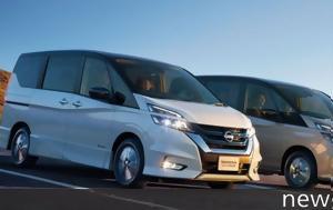 Βραβείο, -Power, Nissan, vraveio, -Power, Nissan