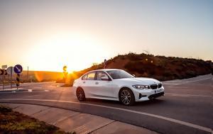 BMW, Λεπτομέρειες, 330e, BMW, leptomereies, 330e
