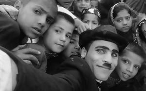 Τσάπλιν, Καμπούλ, News 247, Φοβάμαι, tsaplin, kaboul, News 247, fovamai