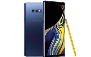 Galaxy Note 10, 6 66, Snapdragon 8150
