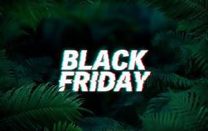 Black Friday, COSMOTE, ΓΕΡΜΑΝΟΣ, Black Friday, COSMOTE, germanos