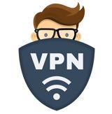 Αποκτήστε, Ελλάδα, VPN,apoktiste, ellada, VPN