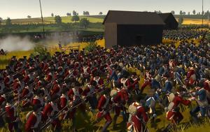 Total War, Ταξίδι, Empire Medieval 2 Napoleon, Total War, taxidi, Empire Medieval 2 Napoleon
