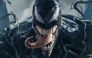 Ένα βαμπίρ και ένα symbiote ενδέχεται να κάνουν την εμφάνισή τους σύντομα