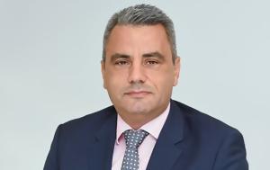 ΚΑΥΚΑΣ ΑΕ, Νέος Οικονομικός, Γιώργος Βασιλάκης, kafkas ae, neos oikonomikos, giorgos vasilakis